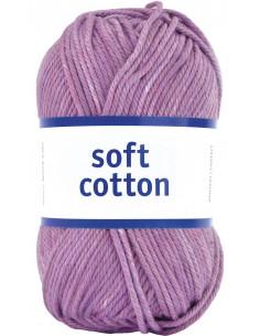 Soft Cotton 93 Lilamel