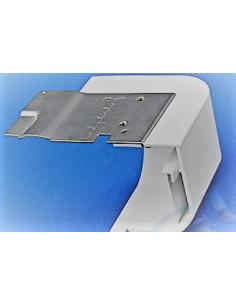 Cutter Cover Pfaff Overlock