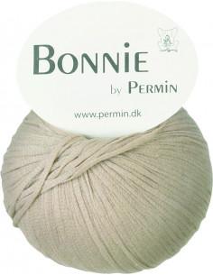 Bonnie 1002