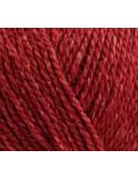 Zenta Röd 318