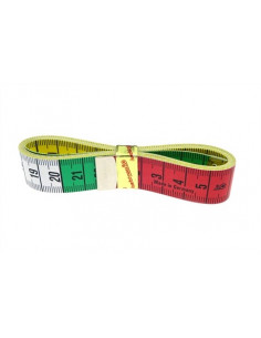 Måttband 150 cm
