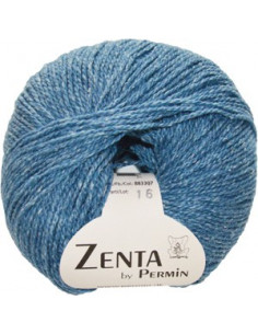 Zenta | Denim 307 |