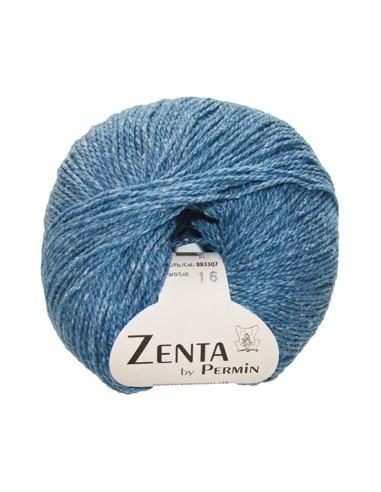 Zenta | Denim 307 |