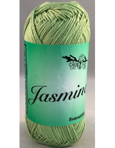 Jasmine 1110 Vårgrön