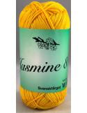 Jasmine 1002 Gul