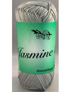 Jasmine 1021 Ljusgrå