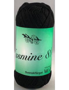 Jasmine 1018 Svart