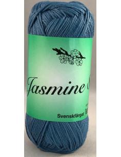 Jasmine 1106 Blå