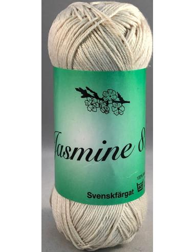 Jasmine 1020 Natur