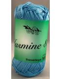 Jasmine 1006 Ljusblå