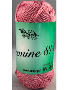 Jasmine 1205 Rosa