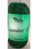 Jasmine 1310 Grön