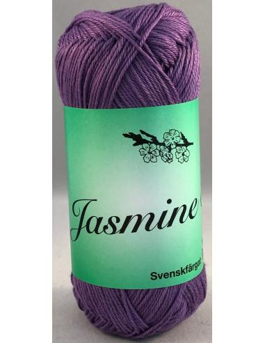 Jasmine 1017 Lila