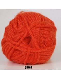 Ragg 50g 3909 Orange
