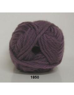 Ragg 50g 1850 Plommon