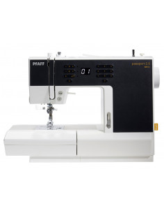 PFAFF Passport 2,0