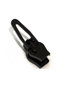 ZlideOn 5C21 Black