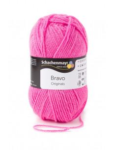 Bravo 8305 Rosa