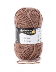 Bravo 8197 Brun
