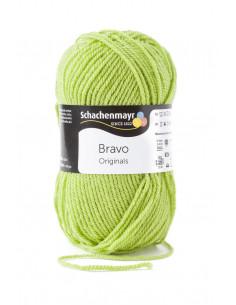 Bravo 8194 Limegrön