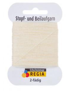Stoppgarn Regia 1992 natur