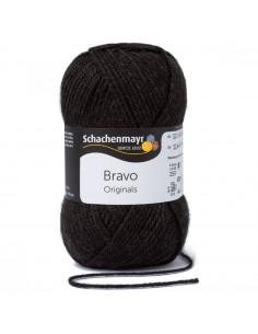 Bravo 8370 Koksgrå
