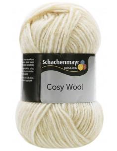 Cosy Wool 002 Beige