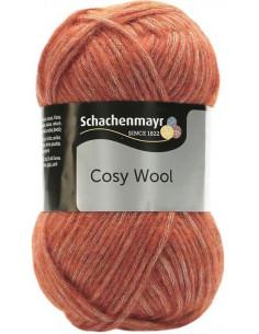 Cosy Wool 025 Tegel