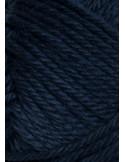 Smart 6062 Mörk Blå