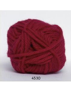 Ragg 50g 4530 Röd