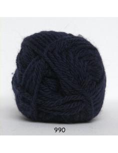 Ragg 50g 990 Marinblå