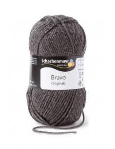 Bravo 8319 M. Grå