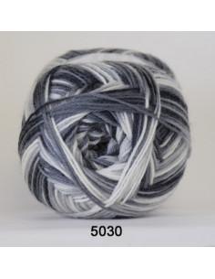 Aloe Sockwool 5030