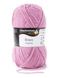 Bravo 8343 Rosalila