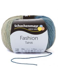 Tahiti 7680
