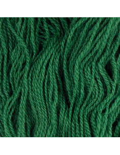 Järbo 2tr Ull 100g 149 Grön