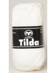 Tilda 05 Natur