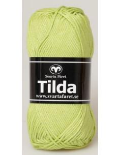 Tilda 38 Lime