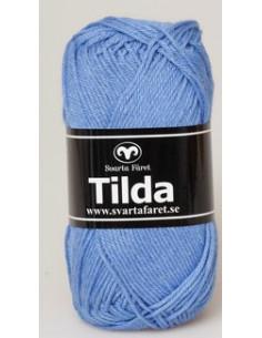 Tilda 71 Blå