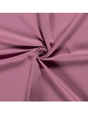 Tyg Jersey Rosa 92%bom 8%elest