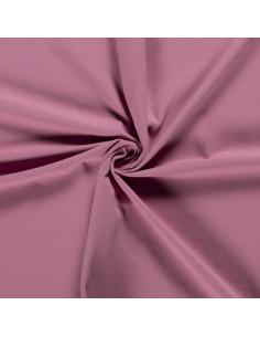 Tyg Jersey Rosa