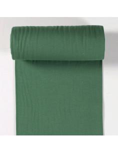Muddväv Grön 225