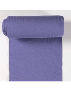 Tyg Mudväv 35cm Jeansblå