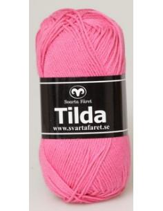 Tilda 48 Rosa
