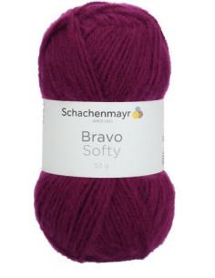 Bravo Softy 8045 Björnbär