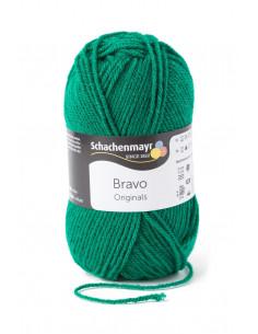 Bravo 8246 Grön