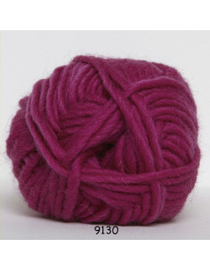 Naturuld 100g 9130 Rosa