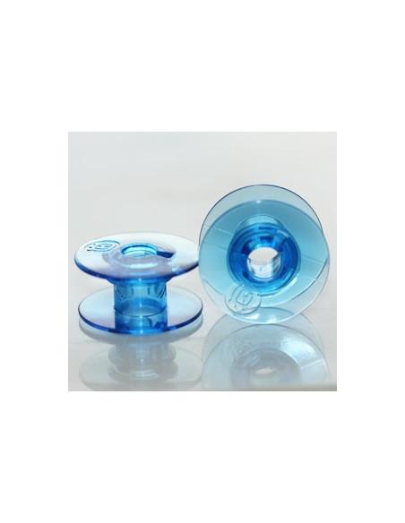 Spolar blå 8-pack Designer Epic