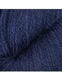 Svensk ull 100g 015 Bergslagen Dark Blue