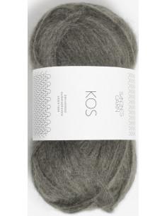Kos 9071 Olivgrön